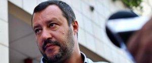 https://www.tp24.it/immagini_articoli/23-10-2021/1634969175-0-caso-open-arms-al-via-in-sicilia-il-processo-a-salvini.jpg