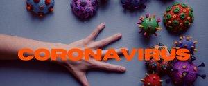 https://www.tp24.it/immagini_articoli/23-10-2021/1635003457-0-coronavirus-il-bollettino-del-23-ottobre-in-sicilia-e-in-provincia-di-trapani-nbsp.png