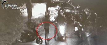 https://www.tp24.it/immagini_articoli/23-11-2020/1606110358-0-mafia-e-droga-sicilia-sgominate-12-piazze-di-spaccio-100-indagati-nbsp.jpg
