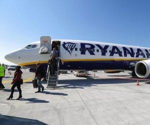https://www.tp24.it/immagini_articoli/23-11-2020/1606128758-0-ryanair-continua-a-non-far-pagare-il-cambio-del-volo-anche-a-dicembre-e-gennaio-nbsp.jpg