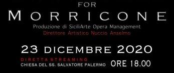 https://www.tp24.it/immagini_articoli/23-12-2020/1608718083-0-nbsp-christmas-for-morricone-la-women-orchestra-in-diretta-streaming-per-uno-speciale-concerto-di-natale.jpg