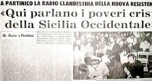 https://www.tp24.it/immagini_articoli/24-03-2020/1585068055-0-anni-nasceva-sicilia-prima-radio-libera-ditalia-storia.jpg