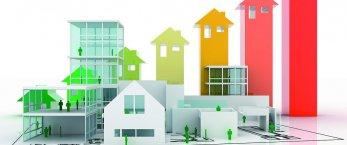 https://www.tp24.it/immagini_articoli/24-05-2019/1558695360-0-regione-approva-progetti-lefficienza-energetica-comuni-pronti-milioni.jpg
