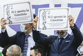 https://www.tp24.it/immagini_articoli/24-06-2020/1592976758-0-sicilia-protestano-gli-avvocati-tutto-fermo-per-il-covid.jpg
