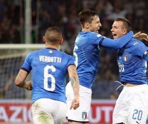 https://www.tp24.it/immagini_articoli/24-07-2019/1563956611-0-calcio-quattro-gare-nazionale-sicilia-ecco-date.jpg