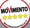 https://www.tp24.it/immagini_articoli/24-08-2020/1598224153-0-centrosinistra-e-5-stelle-prove-di-alleanza-in-sicilia.jpg