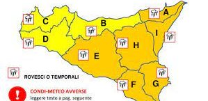 https://www.tp24.it/immagini_articoli/24-10-2021/1635058526-0-allerta-meteo-in-sicilia-ecco-le-zone-piu-a-rischio-nbsp.jpg