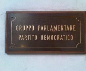 https://www.tp24.it/immagini_articoli/25-03-2020/1585127717-0-sicilia-coronavirus-deputati-sostenere-studenti-universitari-fuori-sede.jpg