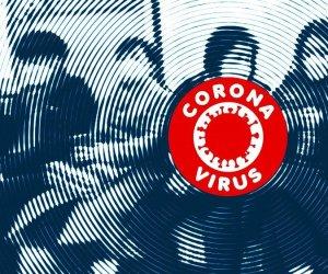 https://www.tp24.it/immagini_articoli/25-03-2020/1585145004-0-coronavirus-consigli-dellunicef-adolescenti.jpg