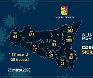 https://www.tp24.it/immagini_articoli/25-03-2020/1585152804-0-coronavirus-sicilia-casi-provincia-trapani-dati-provincia.jpg