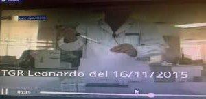 https://www.tp24.it/immagini_articoli/25-03-2020/1585159207-0-2015-leonardo-sapeva-tutto-cina-stanno-sperimentando.jpg