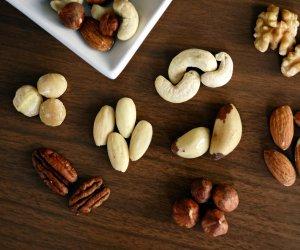 https://www.tp24.it/immagini_articoli/25-09-2019/1569398123-0-cuore-memoria-energia-tante-proprieta-frutta-secca.jpg