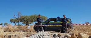 https://www.tp24.it/immagini_articoli/25-09-2020/1601023546-0-sicilia-sequestrata-una-discarica-di-rifiuti-pericolosi-nbsp-con-due-tonnellate-di-eternit.jpg