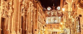 https://www.tp24.it/immagini_articoli/25-09-2020/1601049577-0-sicilia-l-ars-approva-la-legge-sul-recupero-dei-centri-storici.jpg