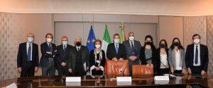 https://www.tp24.it/immagini_articoli/26-02-2021/1614338482-0-sicilia-poli-universitari-penitenziari.jpg