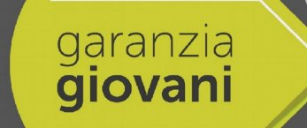 https://www.tp24.it/immagini_articoli/26-06-2019/1561535084-0-garanzia-giovani-milioni-sicilia-piano.jpg