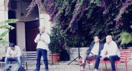 https://www.tp24.it/immagini_articoli/26-06-2020/1593174569-0-sicilia-antimafia-legalita-e-amministrazioni-giudiziarie-la-nbsp-cgil-rivendica-il-ruolo-dei-lavoratori.jpg