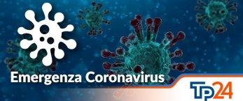 https://www.tp24.it/immagini_articoli/26-09-2020/1601106572-0-coronavirus-in-arrivo-nuova-ordinanza-di-musumeci-obbligo-di-mascherina-da-soli-e-all-aperto.jpg