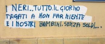 https://www.tp24.it/immagini_articoli/26-12-2018/1545805597-0-razzismo-diventato-normalita-italia.jpg