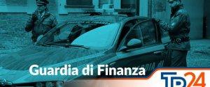 https://www.tp24.it/immagini_articoli/27-01-2021/1611764700-0-sicilia-nbsp-boss-ereditieri-proprietari-di-case-con-il-nbsp-reddito-di-cittadinanza.jpg