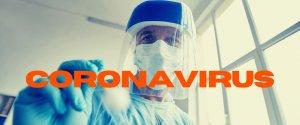 https://www.tp24.it/immagini_articoli/27-01-2021/1611767102-0-coronavirus-996-nuovi-casi-e-38-morti-nbsp-il-bollettino-del-27-gennaio-in-sicilia.png
