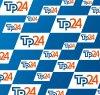 https://www.tp24.it/immagini_articoli/27-01-2021/1611771037-0-tp24-e-il-diritto-all-oblio-istruzioni-per-l-uso-nbsp.jpg