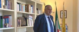 https://www.tp24.it/immagini_articoli/27-02-2021/1614387054-0-lavoro-sicilia-nuovi-fondi-per-i-progetti-dell-avviso-33.jpg