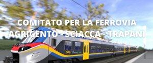 https://www.tp24.it/immagini_articoli/27-02-2021/1614441340-0-il-recovery-plan-nbsp-per-la-ferrovia-agrigento-sciacca-trapani.jpg