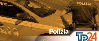 https://www.tp24.it/immagini_articoli/27-04-2021/1619512801-0-violenza-sessuale-su-ragazzini-arrestato-un-sacerdote-in-sicilia-nbsp.jpg