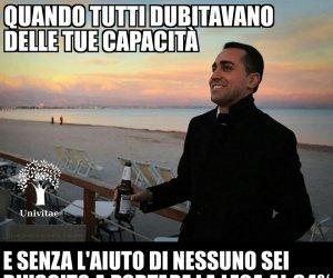 https://www.tp24.it/immagini_articoli/27-05-2019/1558947997-0-europee-salvini-candidato-votato-sicilia-bartolo-giarrusso-berlusconi.jpg