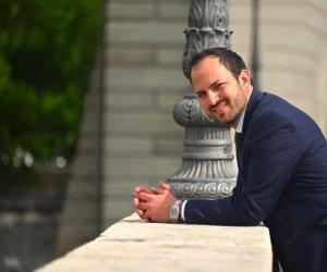 https://www.tp24.it/immagini_articoli/27-06-2020/1593291534-0-riccardo-di-stefano-nuovo-presidente-di-confindustria-giovani.jpg