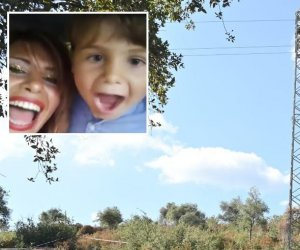 https://www.tp24.it/immagini_articoli/27-08-2020/1598506172-0-la-morte-di-gioele-e-la-mamma-restano-tanti-misteri-aperti-nbsp.jpg