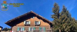 https://www.tp24.it/immagini_articoli/27-11-2020/1606473038-0-vicenda-blutec-di-termini-imerese-sequestrata-villa-da-un-milione-di-euro-a-ginatta.jpg