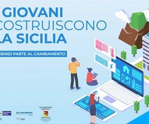 https://www.tp24.it/immagini_articoli/27-11-2020/1606475230-0-lunedi-l-hackathon-nbsp-i-giovani-costruiscono-la-sicilia.jpg