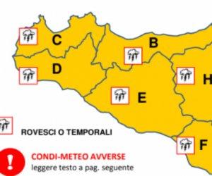 https://www.tp24.it/immagini_articoli/27-11-2020/1606510849-0-vento-e-temporali-allerta-meteo-arancione-in-tutta-la-sicilia.png