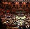 https://www.tp24.it/immagini_articoli/28-08-2020/1598602584-0-taglio-dei-parlamentari-solo-demagogia.jpg