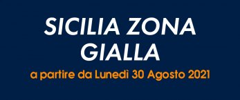 https://www.tp24.it/immagini_articoli/28-08-2021/1630140218-0-sicily-region-placed-back-under-lsquo-yellow-zone-restrictions-as-covid-hospitalisations-rise.png