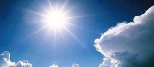 https://www.tp24.it/immagini_articoli/28-11-2014/1417157194-0-tempo-pazzo-in-sicilia-tra-oggi-e-domenica-30-gradi-lunedi-si-scende-a-10.jpg