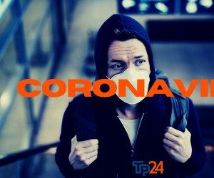 https://www.tp24.it/immagini_articoli/28-11-2020/1606562705-0-coronavirus-nuovo-dpcm-ristoranti-chiusi-a-natale-regioni-blindate.png
