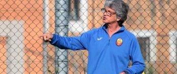 https://www.tp24.it/immagini_articoli/29-03-2019/1553864043-0-palermo-muore-danfranco-albegiani-storico-allenatore-tanti-giovanissimi-calciatori.jpg