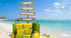 https://www.tp24.it/immagini_articoli/29-06-2020/1593443748-0-case-vacanze-e-in-affitto-ecco-il-decalogo-per-evitare-le-truffe.jpg