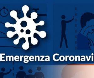 https://www.tp24.it/immagini_articoli/29-06-2020/1593464878-0-coronavirus-contagi-e-vittime-in-netto-nbsp-calo-dalla-cina-un-possibile-nuovo-virus-pandemico.jpg