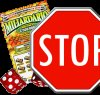 https://www.tp24.it/immagini_articoli/29-09-2014/1411969718-0-gioco-d-azzardo-numeri-allarmanti-in-sicilia.png