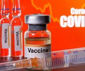 https://www.tp24.it/immagini_articoli/30-06-2020/1593499619-0-nbsp-e-pronto-il-primo-vaccino-contro-il-coronavirus-e-cinese.jpg