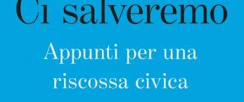 https://www.tp24.it/immagini_articoli/30-07-2019/1564484271-0-salveremo-appunti-riscossa-civica-libro-ferruccio-bortoli.jpg
