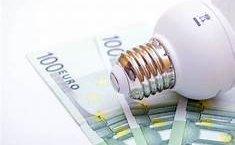 https://www.tp24.it/immagini_articoli/30-09-2020/1601484602-0-dal-primo-ottobre-rincari-per-le-bollette-di-luce-e-gas.jpg