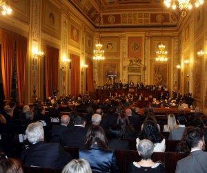 https://www.tp24.it/immagini_articoli/30-10-2019/1572451235-0-sicilia-approvata-allars-listituzione-consulta-giovanile-regionale.jpg
