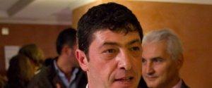 https://www.tp24.it/immagini_articoli/31-05-2020/1590917452-0-cavalieri-del-lavoro-mattarella-nomina-anche-il-siciliano-fiasconaro.jpg