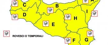 https://www.tp24.it/immagini_articoli/31-08-2019/1567276941-0-meteo-continua-lallerta-maltempo-sicilia-trapani-previsti-temporali-vento-forte.png