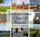 https://www.tp24.it/immagini_eventi/1550220815-terra-mare-tesoro-mazara.png